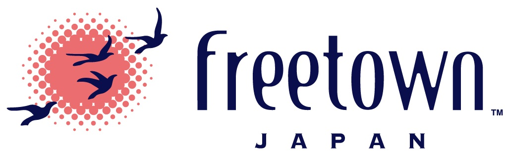 freetown_logo2